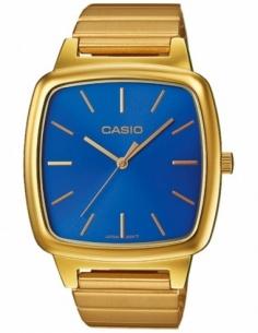 Ceas de dama Casio Retro LTP-E117G-2AEF
