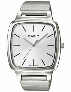 Ceas de dama Casio Retro LTP-E117D-7AEF