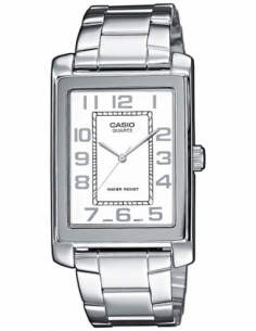Ceas barbatesc Casio Collection MTP-1234PD-7BEF