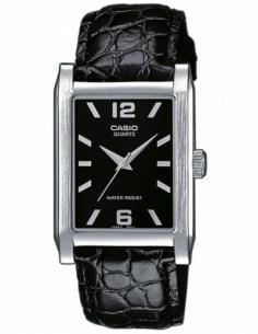Ceas barbatesc Casio Collection MTP-1235PL-1AEF