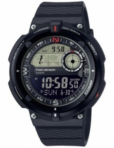Ceas barbatesc Casio Collection SGW-600H-1BER