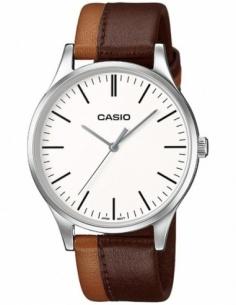 Ceas barbatesc Casio Retro MTP-E133L-5EEF