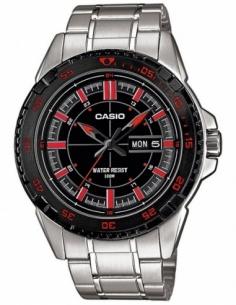 Ceas barbatesc Casio Collection MTD-1078D-1A1VEF