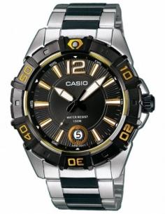 Ceas barbatesc Casio Collection MTD-1070D-1A2VE