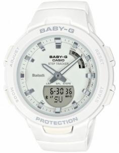 Ceas de dama Casio Athleisure BSA-B100-7AER