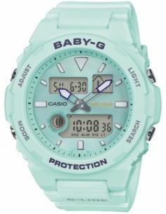Ceas de dama Casio Beach BAX-100-3AER