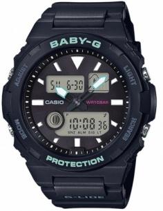Ceas de dama Casio Beach BAX-100-1AER
