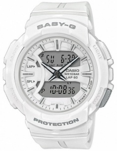 Ceas de dama Casio Athleisure BGA-240BC-7AER
