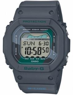 Ceas de dama Casio Beach BLX-560VH-1ER