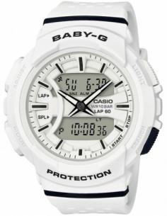 Ceas de dama Casio BGA-240-7AER