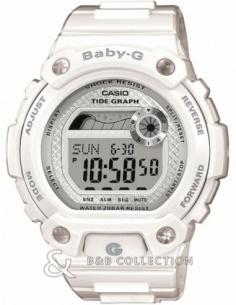 Ceas de dama Casio BLX-100-7ER