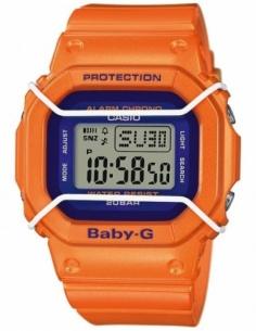 Ceas de dama Casio BGD-501FS-4ER
