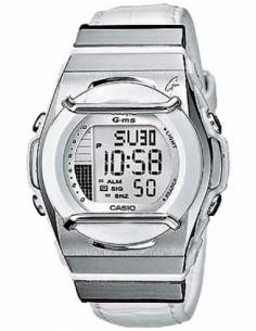 Ceas de dama Casio MSG-160L-7VER
