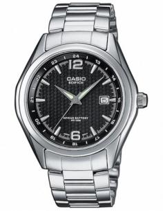 Ceas barbatesc Casio Classic EF-121D-1AVEF