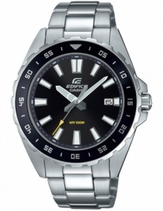 Ceas barbatesc Casio Classic EFV-130D-1AVUEF