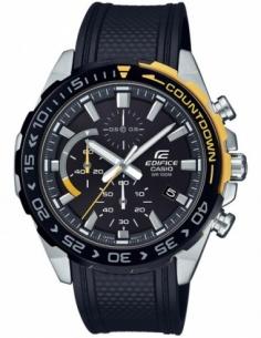 Ceas barbatesc Casio Classic EFR-566PB-1AVUEF