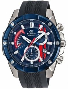 Ceas barbatesc Casio Premium EFR-559TRP-2AER