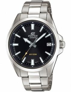 Ceas barbatesc Casio Classic EFV-100D-1AVUEF