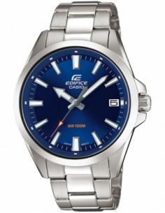 Ceas barbatesc Casio Classic EFV-100D-2AVUEF