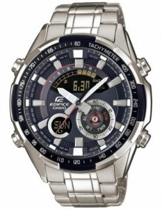 Ceas barbatesc Casio Classic ERA-600D-1AVUEF