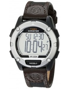 Ceas barbatesc Timex Expedition T49948