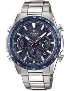 Ceas barbatesc Casio Premium EQW-T650DB-2AER