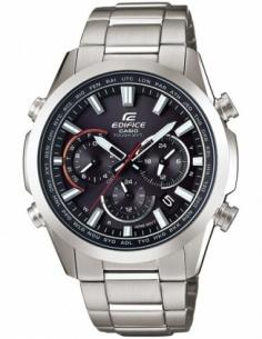 Ceas barbatesc Casio Premium EQW-T650D-1AER