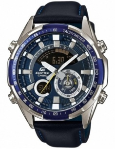 Ceas barbatesc Casio Classic ERA-600L-2AVUEF