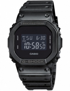 Ceas barbatesc Casio The Origin DW-5600BB-1E-UT