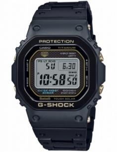 Ceas barbatesc Casio Limited GMW-B5000TB-1ER
