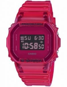 Ceas barbatesc Casio Trending DW-5600SB-4ER