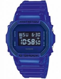 Ceas barbatesc Casio Trending DW-5600SB-2ER