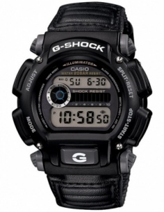 Ceas barbatesc Casio Limited DW-9052V-1ER