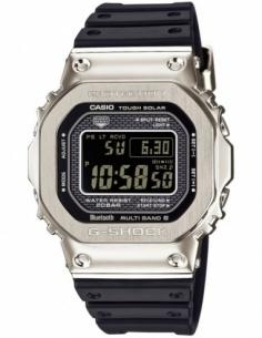 Ceas barbatesc Casio The Origin GMW-B5000-1ER