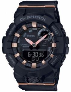 Ceas de dama Casio G-Squad GMA-B800-1AER