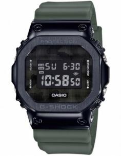 Ceas barbatesc Casio The Origin GM-5600B-3ER