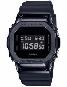 Ceas barbatesc Casio The Origin GM-5600B-1ER