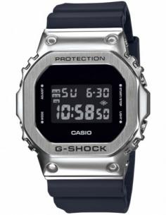 Ceas barbatesc Casio The Origin GM-5600-1ER