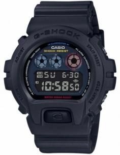 Ceas barbatesc Casio Classic DW-6900BMC-1ER