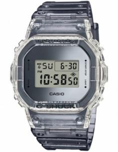 Ceas barbatesc Casio Trending DW-5600SK-1ER