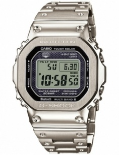 Ceas barbatesc Casio The Origin GMW-B5000D-1ER