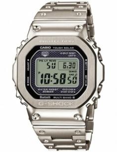 Ceas barbatesc Casio The Origin GMW-B5000D-1ER