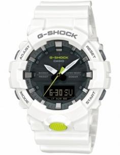 Ceas barbatesc Casio Limited GA-800SC-7AER