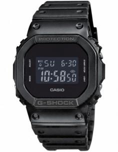 Ceas barbatesc Casio The Origin DW-5600BB-1ER