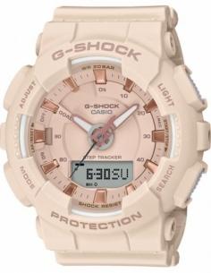 Ceas de dama Casio Limited GMA-S130PA-4AER