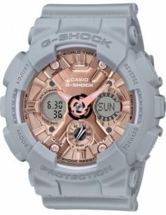 Ceas de dama Casio Specials GMA-S120MF-8AER
