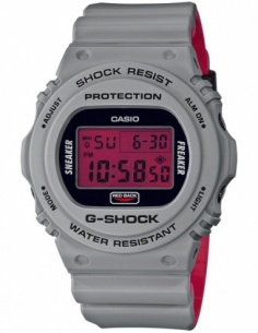 Ceas barbatesc Casio Limited DW-5700SF-1ER
