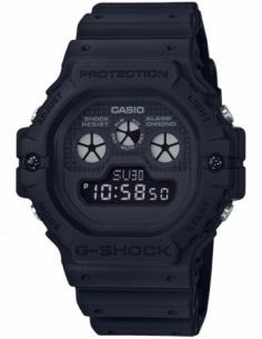 Ceas barbatesc Casio Classic DW-5900BB-1ER