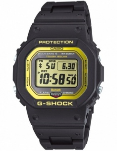 Ceas barbatesc Casio The Origin GW-B5600BC-1ER