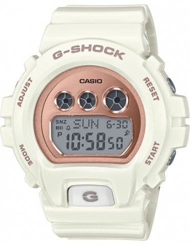Ceas de dama Casio Specials GMD-S6900MC-7ER